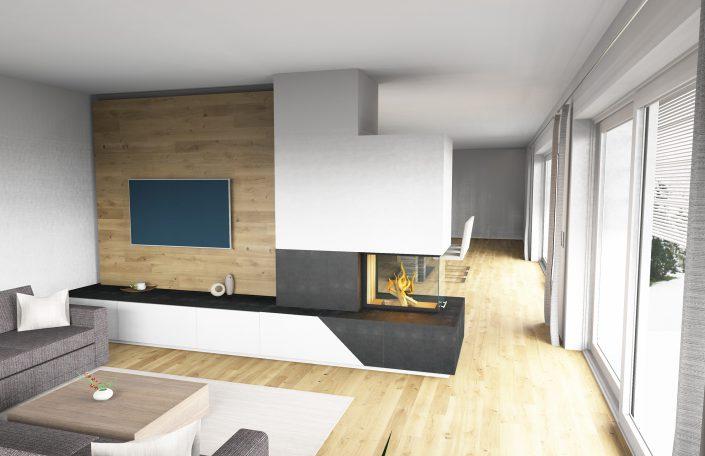 anreither gesmbh fliesen fen. Black Bedroom Furniture Sets. Home Design Ideas