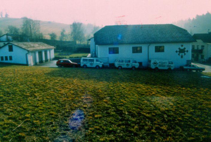 Firma 1987