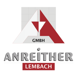 Anreither Logo