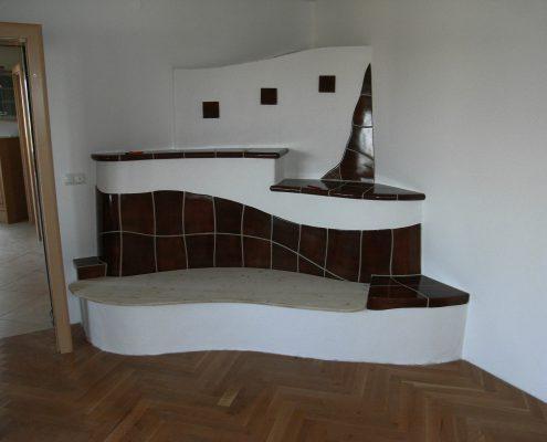 M_Pfarrkirchen