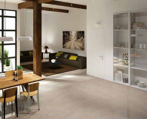 Bodenplatten2