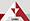 Anreither Logo2